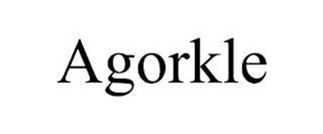 AGORKLE