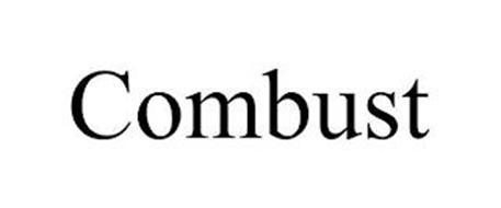 COMBUST
