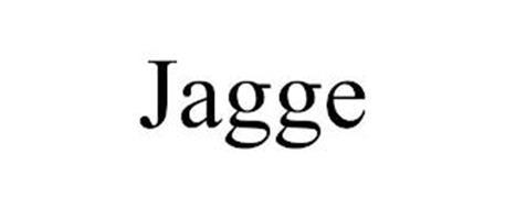 JAGGE