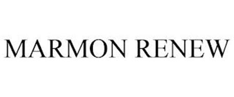 MARMON RENEW