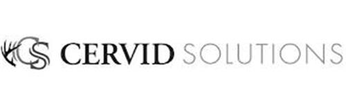 CS CERVID SOLUTIONS