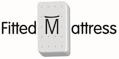 FITTED MATTRESS