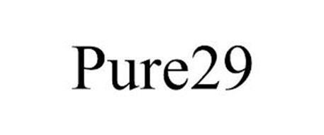 PURE29