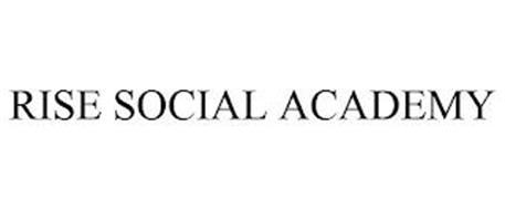 RISE SOCIAL ACADEMY