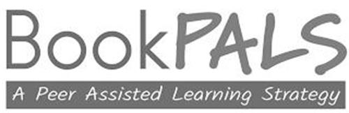 BOOKPALS A PEER ASSISTED LEARNING STRATEGY