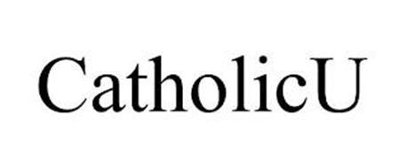 CATHOLICU