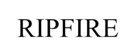 RIPFIRE