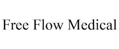 FREE FLOW MEDICAL