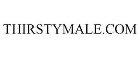 THIRSTYMALE.COM