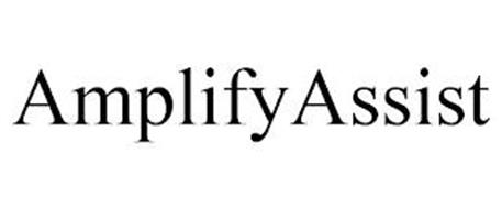 AMPLIFYASSIST