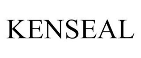 KENSEAL