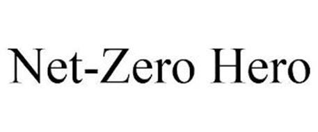 NET-ZERO HERO