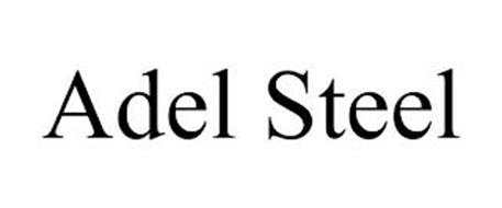 ADEL STEEL