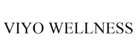 VIYO WELLNESS