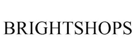 BRIGHTSHOPS
