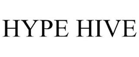 HYPE HIVE