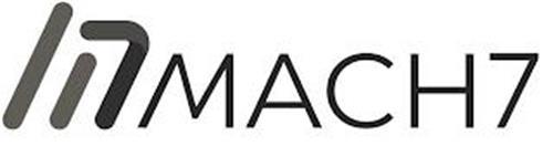 M MACH7