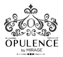 OPULENCE BY MIRAGE