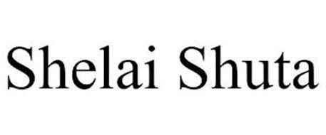 SHELAI SHUTA