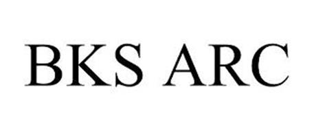 BKS ARC