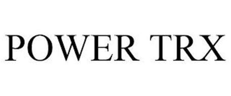 POWER TRX