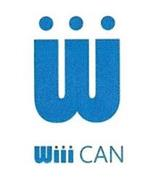 W WIII CAN