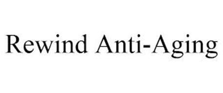 REWIND ANTI-AGING
