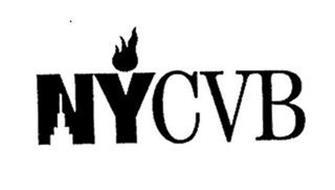 NYCVB