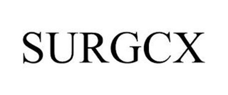 SURGCX