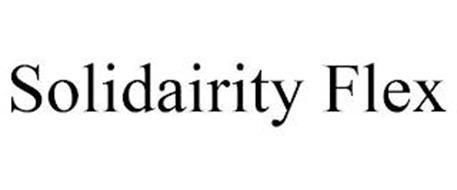 SOLIDAIRITY FLEX