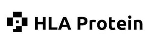 HLA PROTEIN