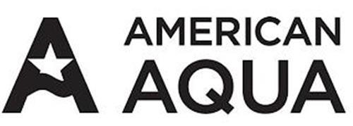 A AMERICAN AQUA