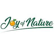 JOY OF NATURE