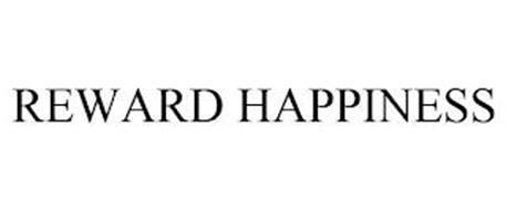 REWARD HAPPINESS