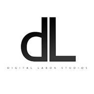 DL DIGITAL LABOR STUDIOS