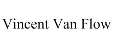 VINCENT VAN FLOW