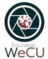 EDUCATORS WECU