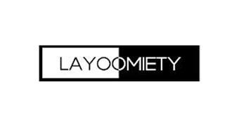 LAYOOMIETY
