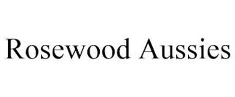 ROSEWOOD AUSSIES