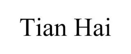 TIAN HAI
