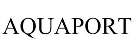 AQUAPORT