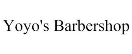 YOYO'S BARBERSHOP
