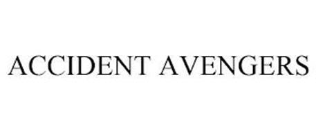 ACCIDENT AVENGERS