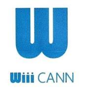W WIII CANN