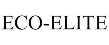 ECO-ELITE
