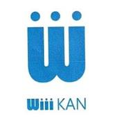 W WIII KAN