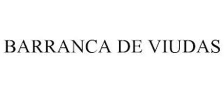 BARRANCA DE VIUDAS