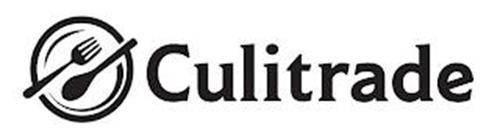 CULITRADE