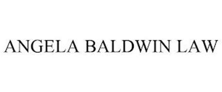 ANGELA BALDWIN LAW