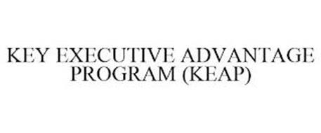 KEY EXECUTIVE ADVANTAGE PROGRAM (KEAP)